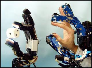 guantes-ciberneticos[1]