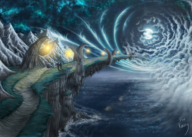 800x571_1767_Forever_Bridge_2d_surrealism_bridge_concept_art_moon_fantasy_picture_image_digital_art (2)