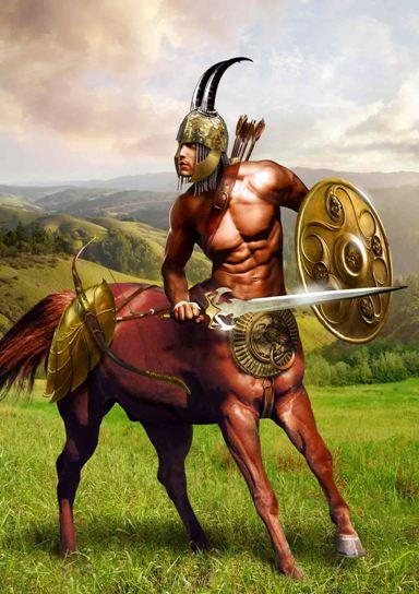 centaur-mithos-centauro
