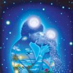 """""""Encontrar a nuestras almas gemelas no debe convertirse en motivo depreocupación"""""""