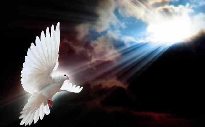 imagenes-del-espiritu-santo-1024x640