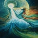 OM AÏVANHOV Preguntas / Respuestas – Parte 1.-Estás en el período final de la revelación de quién eres, qué es este mundo, cuáles son las dimensiones y dónde está laVerdad