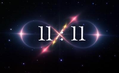 11-11 IMFINITO