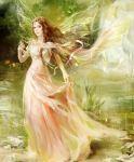 Este es un llamado universal, desde el corazón de la hermandad de la Rosa. A todos los seres de luz enGaia.