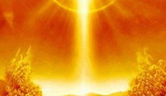 Flamme-de-Résurrection-960x556