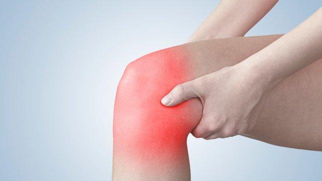 dolor-de-rodillas