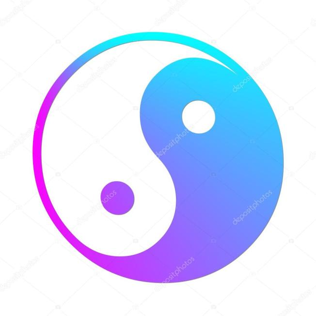 depositphotos_1706413-stock-photo-colorful-ying-and-yang-symbol