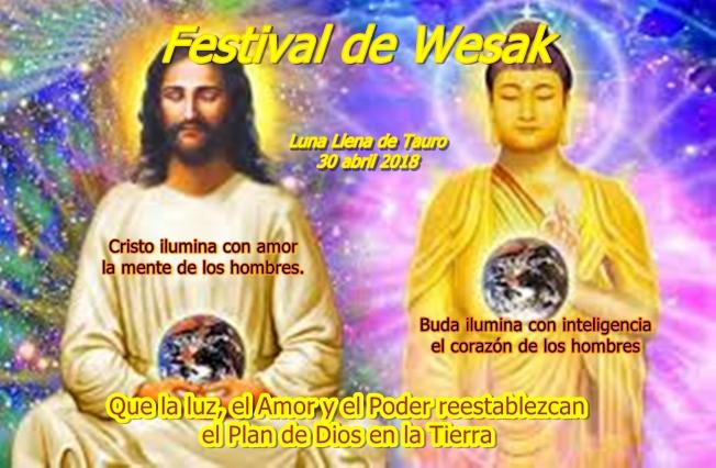 festival wesak.jpg