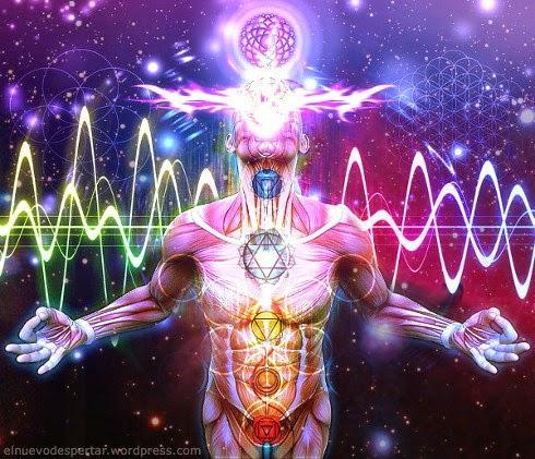 energy_body-490px.jpg