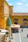 depositphotos_58666789-stock-photo-courtyard-of-the-pine-cone
