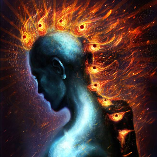 kundalini_awakening_painting_process__gif__by_louisdyer_d8jd4ez-pre