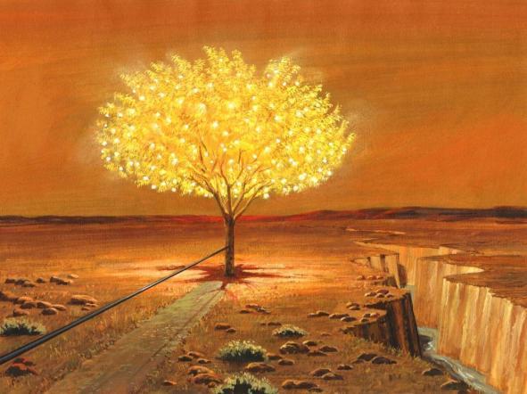 tree-of-life-rod-of-iron-jerry-thompson